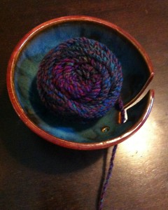 bowllove 240x300 Finished Projects.